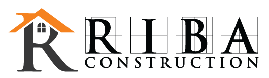 RIBA Construction, LLC