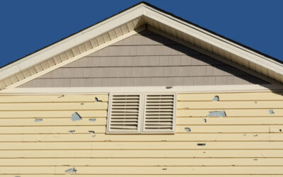 How to Prepare for Full Siding Replacement in Fairfax, VA