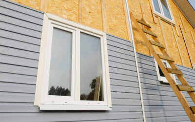 How Do I Find the Best Siding and Window Contractors Near Me?
