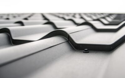 Understanding Your Roof Warranty from a Roofing Contractor Fairfax VA