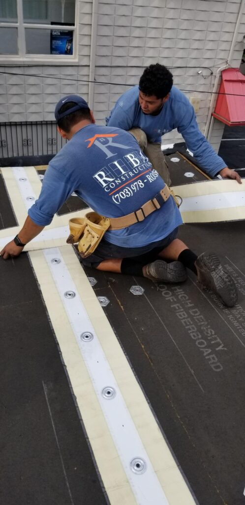 best roofer near me