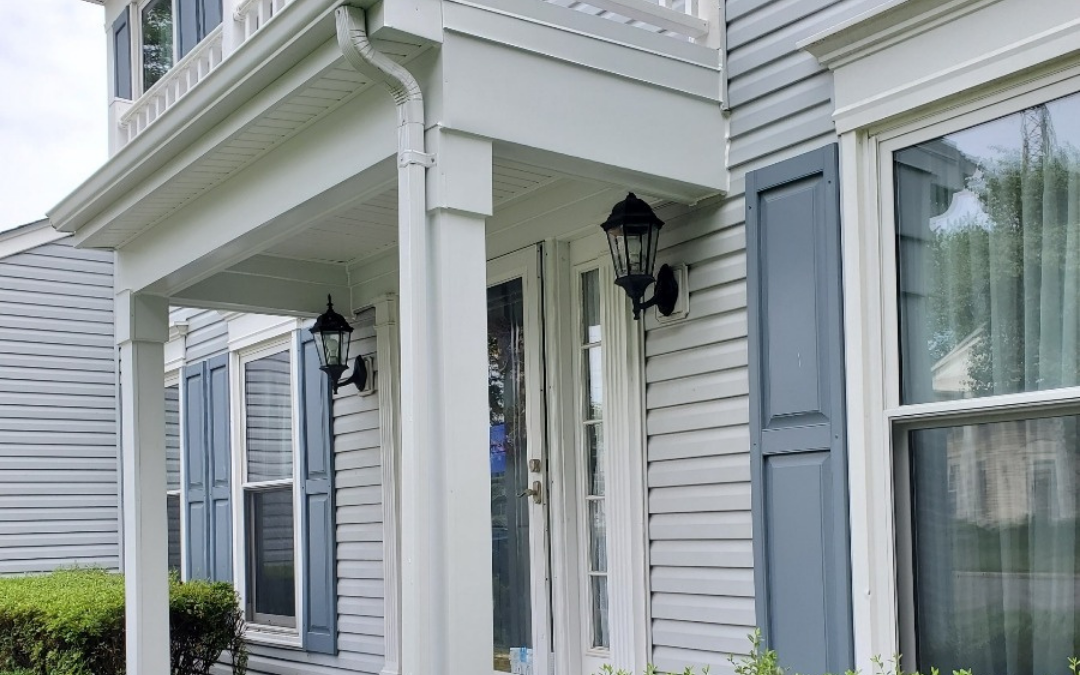Best Home Improvements for Resale 2021 in Northern Virginia