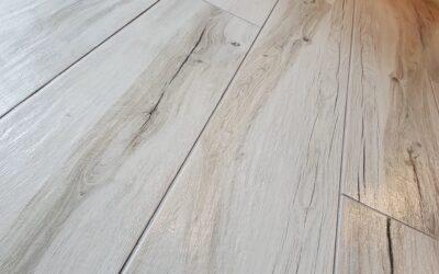 Best Tile Flooring Installation Near Me